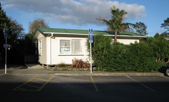 02 019 A Albany Kell Park