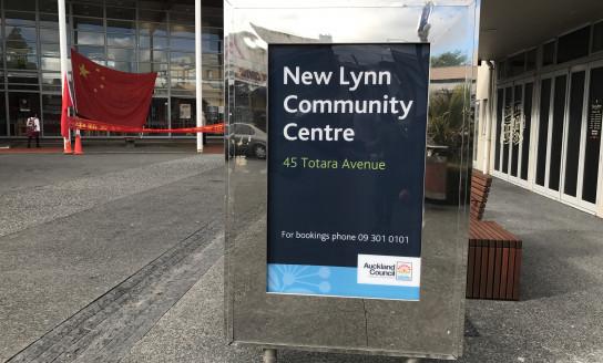 02 042 A New Lynn