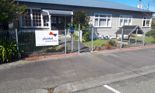 12 025 A Featherston