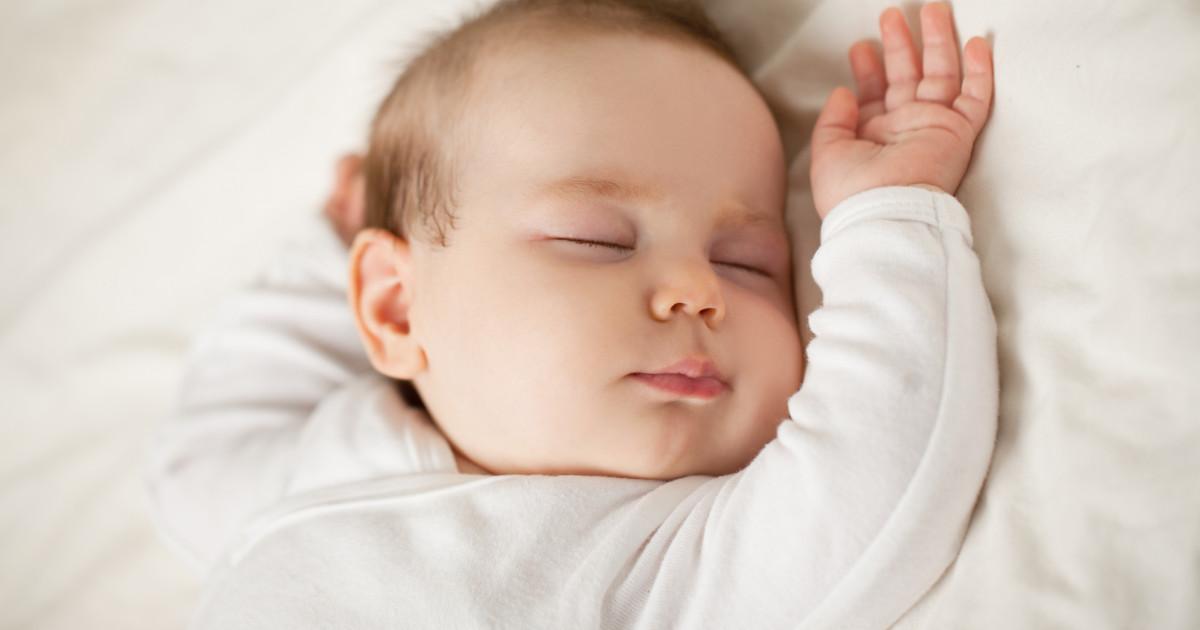Sleep Plunket